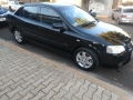120_90_chevrolet-astra-sedan-advantage-2-0-flex-08-08-19-2