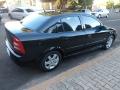 120_90_chevrolet-astra-sedan-advantage-2-0-flex-08-08-19-4