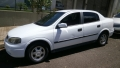 120_90_chevrolet-astra-sedan-gls-2-0-mpfi-99-00-11-1