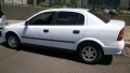 120_90_chevrolet-astra-sedan-gls-2-0-mpfi-99-00-11-2