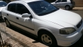 120_90_chevrolet-astra-sedan-gls-2-0-mpfi-99-00-11-3