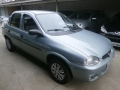 120_90_chevrolet-classic-corsa-sedan-1-0-mpfi-03-03-11-1