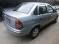 120_90_chevrolet-classic-corsa-sedan-1-0-mpfi-03-03-11-2