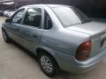 120_90_chevrolet-classic-corsa-sedan-1-0-mpfi-03-03-11-3