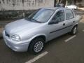 120_90_chevrolet-classic-corsa-sedan-1-0-vhc-8v-02-03-19-1