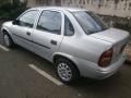120_90_chevrolet-classic-corsa-sedan-1-0-vhc-8v-02-03-19-2