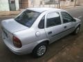 120_90_chevrolet-classic-corsa-sedan-1-0-vhc-8v-02-03-19-3
