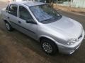 120_90_chevrolet-classic-corsa-sedan-1-0-vhc-8v-02-03-19-4