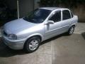 120_90_chevrolet-classic-corsa-sedan-1-0-vhc-8v-03-03-19-1