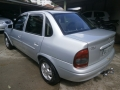 120_90_chevrolet-classic-corsa-sedan-1-0-vhc-8v-03-03-19-2