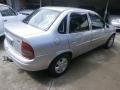 120_90_chevrolet-classic-corsa-sedan-1-0-vhc-8v-03-03-19-3
