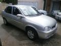 120_90_chevrolet-classic-corsa-sedan-1-0-vhc-8v-03-03-19-4