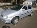 120_90_chevrolet-classic-corsa-sedan-1-6-02-03-5-1