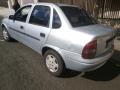 120_90_chevrolet-classic-corsa-sedan-1-6-02-03-5-2