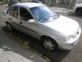 120_90_chevrolet-classic-corsa-sedan-1-6-02-03-5-4