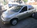 120_90_chevrolet-classic-corsa-sedan-life-1-0-flex-07-08-54-1