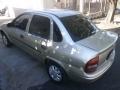 120_90_chevrolet-classic-corsa-sedan-life-1-0-flex-07-08-54-2