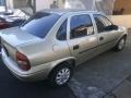 120_90_chevrolet-classic-corsa-sedan-life-1-0-flex-07-08-54-3