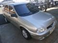 120_90_chevrolet-classic-corsa-sedan-life-1-0-flex-07-08-54-4
