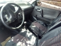 120_90_chevrolet-classic-corsa-sedan-life-1-0-vhc-04-05-85-2