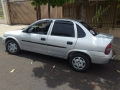 120_90_chevrolet-classic-corsa-sedan-life-1-0-vhc-04-05-85-4