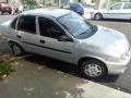 120_90_chevrolet-classic-corsa-sedan-life-1-0-vhc-04-05-85-5