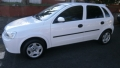 120_90_chevrolet-corsa-hatch-1-0-8v-02-02-20-1