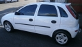 120_90_chevrolet-corsa-hatch-1-0-8v-02-02-20-2
