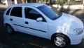 120_90_chevrolet-corsa-hatch-1-0-8v-02-02-20-4