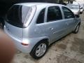 120_90_chevrolet-corsa-hatch-1-4-econoflex-premium-08-08-26-3
