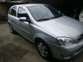 120_90_chevrolet-corsa-hatch-1-4-econoflex-premium-08-08-26-4