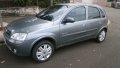 120_90_chevrolet-corsa-hatch-premium-1-0-04-05-7-1