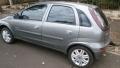 120_90_chevrolet-corsa-hatch-premium-1-0-04-05-7-2