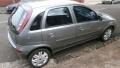 120_90_chevrolet-corsa-hatch-premium-1-0-04-05-7-3