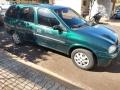 120_90_chevrolet-corsa-wagon-super-1-0-mpfi-16v-99-99-2-4