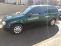 120_90_chevrolet-corsa-wagon-super-1-0-mpfi-16v-99-99-2-7