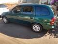 120_90_chevrolet-corsa-wagon-super-1-0-mpfi-16v-99-99-2-9