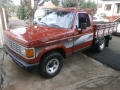 120_90_chevrolet-d20-pick-up-custom-luxe-4-0-cab-simples-91-91-1