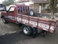 120_90_chevrolet-d20-pick-up-custom-luxe-4-0-cab-simples-91-91-2