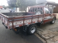 120_90_chevrolet-d20-pick-up-custom-luxe-4-0-cab-simples-91-91-3