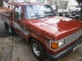 120_90_chevrolet-d20-pick-up-custom-luxe-4-0-cab-simples-91-91-4