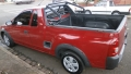 120_90_chevrolet-montana-conquest-1-4-flex-08-08-48-3