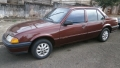 120_90_chevrolet-monza-sedan-650-2-0-efi-93-93-1