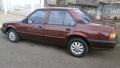 120_90_chevrolet-monza-sedan-650-2-0-efi-93-93-2