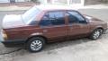 120_90_chevrolet-monza-sedan-650-2-0-efi-93-93-3