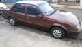 120_90_chevrolet-monza-sedan-650-2-0-efi-93-93-4