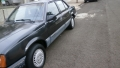 120_90_chevrolet-monza-sedan-classic-se-2-0-88-88-5-1