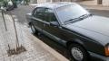 120_90_chevrolet-monza-sedan-classic-se-2-0-88-88-5-2