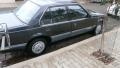 120_90_chevrolet-monza-sedan-classic-se-2-0-88-88-5-3