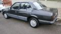 120_90_chevrolet-monza-sedan-classic-se-2-0-88-88-5-4